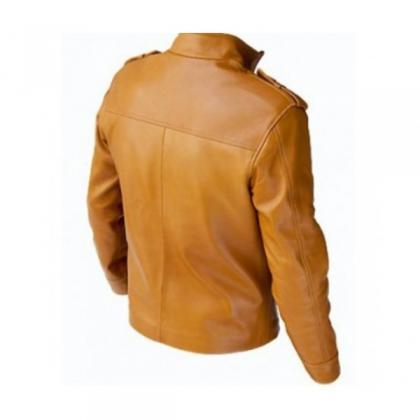 Men_Light_Brown_Leather_Jacket_Jack..