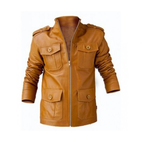 Men_Light_Brown_Leather_Jacket_Jackets_And_Outerwear_MS-600x600